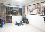 426 Fajar Road - Property For Sale in Singapore
