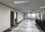 Henderson Industrial Park - Property For Rent in Singapore