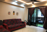 Simei Green Condo - Property For Rent in Singapore