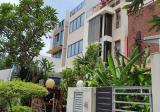 Brand New 3.5 storey Inter Terrace - Property For Sale in Singapore