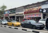 High Traffic near to hawker center plentiful carparks - Property For Rent in Singapore