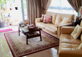 Loyang Gardens - Property For Sale in Singapore
