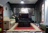 867A Tampines Street 83 - Property For Sale in Singapore