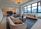 Ritz Carlton Residences - Property For Sale in Singapore