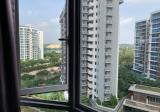 Arc at Tampines - Property For Sale in Singapore