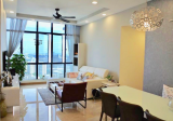 Regent Heights - Property For Sale in Singapore