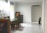 Blk 352 Ubi Ave 1 - Property For Rent in Singapore
