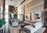 The Oliv @ Balmoral - Property For Sale in Singapore