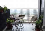 Sky Vue - Property For Rent in Singapore