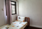 435 Clementi Avenue 3 - Property For Rent in Singapore