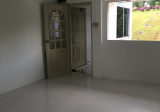 291 Yishun Street 22 - Property For Rent in Singapore