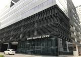 Edward Boustead Centre - Property For Rent in Singapore