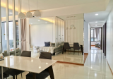 Vue 8 Residence - Property For Rent in Singapore