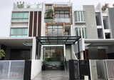 Brand New Terrace House at Langsat Road - Property For Sale in Singapore