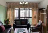 769 Bedok Reservoir View - Property For Sale in Singapore