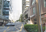 Leasing of Medical Suites in Orchard Road - Property For Rent in Singapore