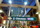 ✨✨✨Chinatown Vicinity Shophouses For Sale. Near MRT. Foreigner Eligible. No ABSD/SSD✨✨✨ - Property For Sale in Singapore