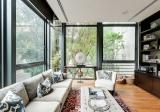 Trevose 12 - Property For Sale in Singapore