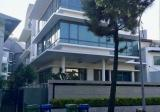 Fernhill Garden - Property For Rent in Singapore