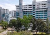 27 Marsiling Drive - Property For Sale in Singapore
