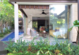 New Bungalow in Branksome! Super Chill New List  Call 81394988 to view Now! - Property For Sale in Singapore