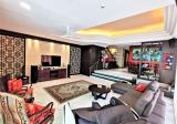 Chwee Chian View - Property For Sale in Singapore