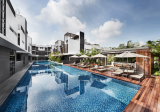 Alana - Property For Sale in Singapore