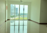 342B Yishun Ring Road - Property For Sale in Singapore