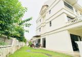 Jalan Kechot - Property For Sale in Singapore