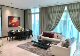 10 Stone Avenue - Property For Sale in Singapore