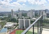 The Clement Canopy - Property For Rent in Singapore
