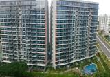 Waterview - Property For Sale in Singapore