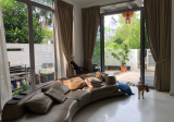 penaga place - Property For Sale in Singapore