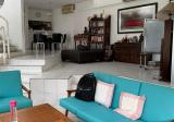 2Sty Semi-D @ Jalan Tau Kong - Property For Rent in Singapore