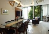 Sunset Heights Bungalow - Property For Sale in Singapore
