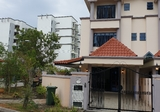 Tanah Merah Besar lane - Property For Sale in Singapore