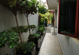 Landed - Property For Sale in Singapore