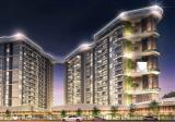 Stars Of Kovan - Property For Sale in Singapore