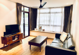 Tessa Lodge - Property For Sale in Singapore