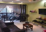 715 Tampines Street 71 - Property For Sale in Singapore