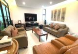 Bungalow Near Nanyang Primary - Property For Sale in Singapore