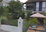 48 Jalan Limau Manis - Property For Sale in Singapore