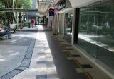21 Ghim Moh Road - Property For Sale in Singapore