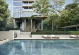 Cuscaden Reserve - Property For Sale in Singapore