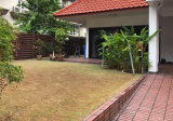 Can Convert Semi-D into Bungalow - Property For Sale in Singapore