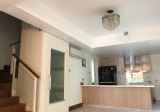 Landed at Cashew Crescent - Property For Rent in Singapore