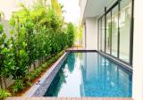 **NEW! Off Duchess, Pool + Lift - Property For Sale in Singapore