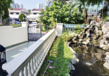 Value Buy in Mountbatten Area - Property For Sale in Singapore
