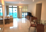 Hume Park II - Property For Rent in Singapore