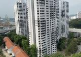 13 Cantonment Close - Property For Sale in Singapore